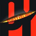 poesyvelines