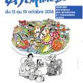 semaine_bleue_2014