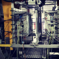 tiag-industries-soufflage-process-5
