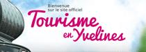 Yvelines Tourisme