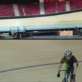 velodrome de saint-quentin-en-yvelines