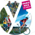 vignette-Tous-cyclistes-en-Yvelines-2015