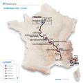 parcours-paris-nice-2015