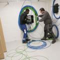 Formation fibre optique - ITEDEC