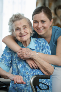 Rencontres seniors dans les yvelines