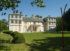 Le Domaine de Madame Elisabeth