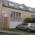 9 rue Boileau-versailles