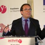 Activity - Pierre Bédier