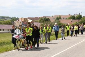 Cyclotour78