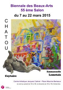 Affiche-2015-8