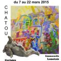 Affiche-2015-81