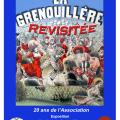 Affiche-Expo-Grenouillere-2015.300-dpi1