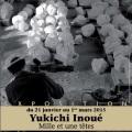 Affiche-Inoue-JPEG