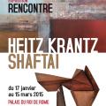 Affiche-expo-rencontre-palais-janvier-2015