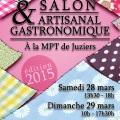 Affiche-salon_artisanal_MPT-2015