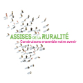 Assises de la Ruralité-1