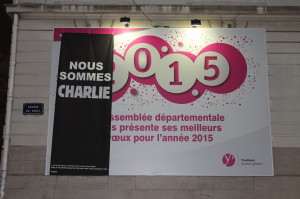 CG Charlie 006