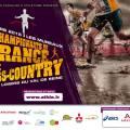 Cross France