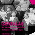 Genealab-affiche1