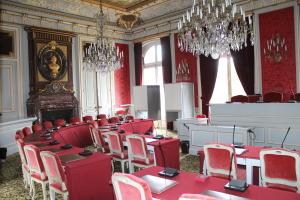 Hémicycle 013