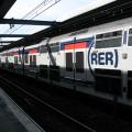 Île-de-France_RATP_MI_2_N_n°1521_RER_A_Neuilly-Plaisance_RER_3