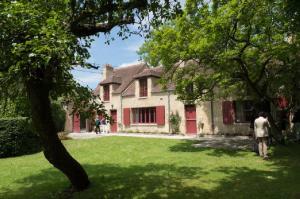Maison Léon Blum - jean-marc_biais_(154)_802x539