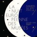 Nuit-des-musees-2015