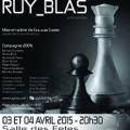 RUY-BLAS