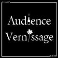 Visuel-Conseil-General-3-fevrier-4-01-01