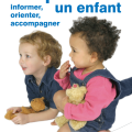 Téléchargez le guide de l'adoption