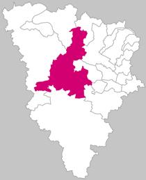 canton1-210x259