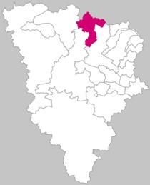 canton11-210x259