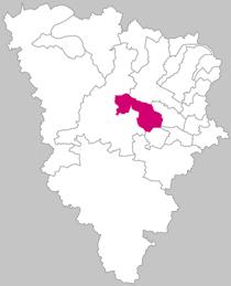 canton12-210x259