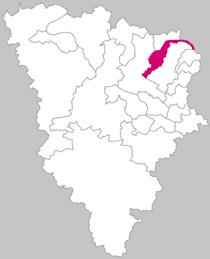 canton13-210x259