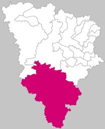 canton14-210x259