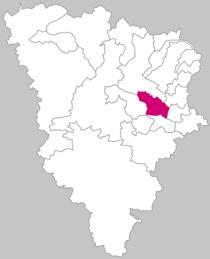 canton15-210x259
