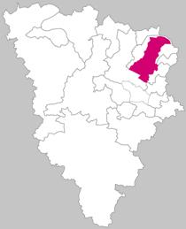 canton16-210x259
