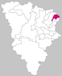 canton17-210x259