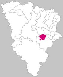 canton18-210x259