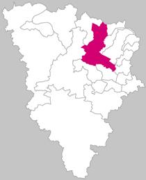 canton19-210x259