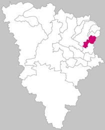 canton3-210x259