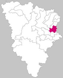 canton4-210x259