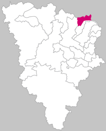 canton5-210x259