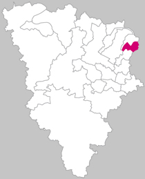 canton6-210x259