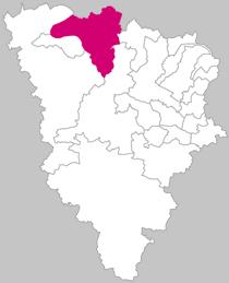 canton7-210x259