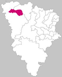 canton8-210x259