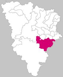 canton9-210x259