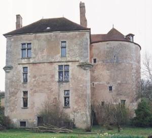 chateau-de-gourville-prunay-en-yvelines