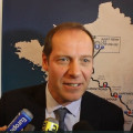 christian-prudhomme