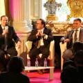 conference paris-nice 2015